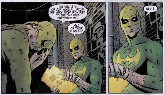 Seguís alguna serie? - Página 12 Iron-fist_oester