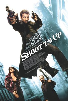 shootemupmainposter.jpg