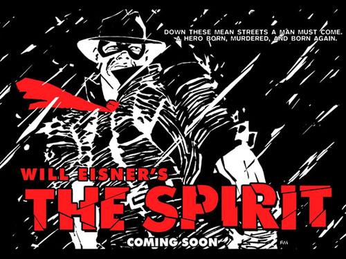 the-spirit-10