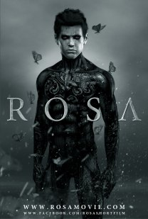 rosa_character_poster_a_by_orellana-d3d1xxh