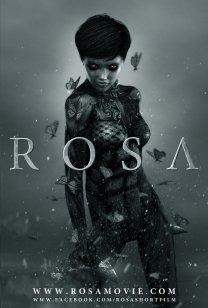 rosa_character_poster_b_by_orellana-d3dfdyc