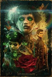 rosa_final_poster_art_by_orellana-d3gbk8j