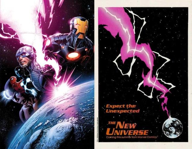 Avengers7_New Universe