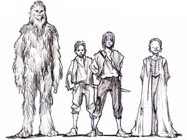 young-han-solo-chewbacca-concept-art-600x450