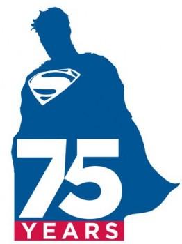75-years-of-superman-logo-262x350
