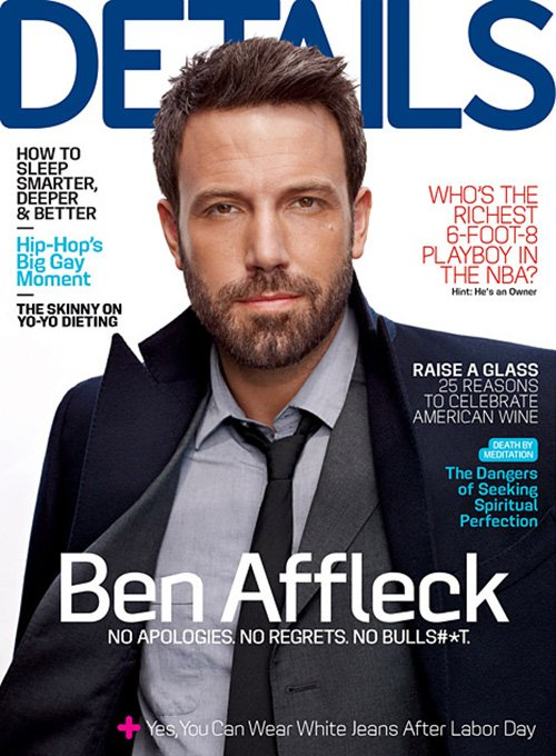ben-affleck-details-magazine-cover-photo