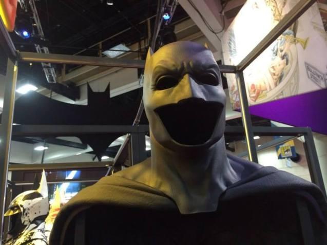 bat cowl 2