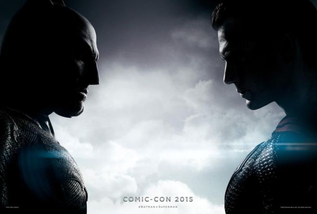 TCC_batman-v-superman 01