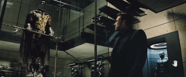 TCC_batman-v-superman 05