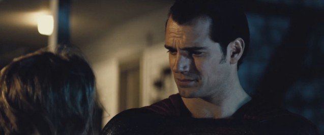 TCC_batman-v-superman04