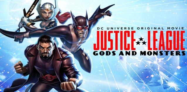 tcc_liga de la justicia dioses y monstruos A