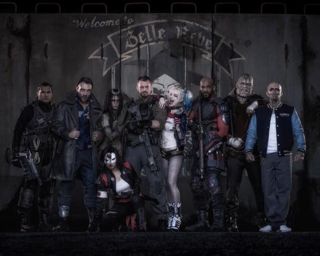 tcc_suicide squad