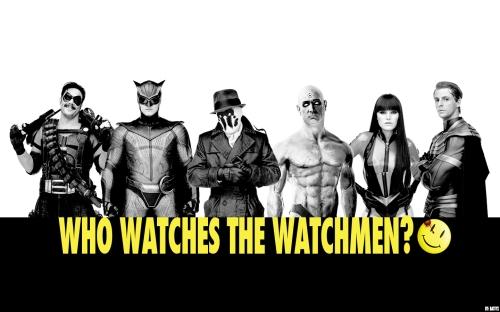 TCC_hbo watchmen
