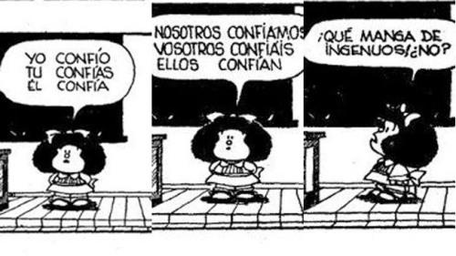 TCC_mafalda 51