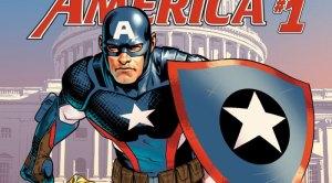 TINTACHINACELULOIDE-captain-america