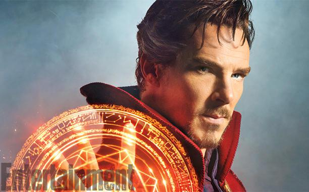 TINTACHINACELULOIDE-DoctorStrange
