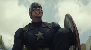 TINTACHINACELULOIDE_captain-america-civil-war
